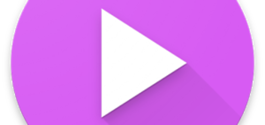 Música gratis v1.033 [Premium] [Latest]
