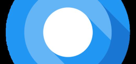 O Icons - Paquete de iconos de Android O v1.1.4 [Latest]