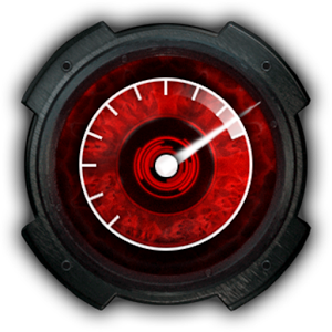Overclock para Android