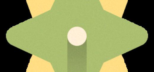 Paquete de iconos MINIMALE VINTAGE v5.7 [Latest]