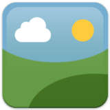 Paquete de iconos de Horizon v4.6.0 [Latest]