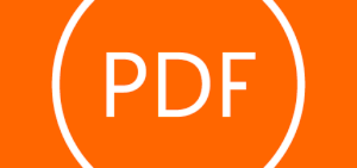 PowerPoint a PDF v1.0.3 [Premium] [Latest]