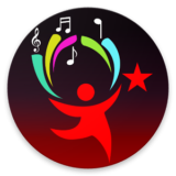 JoyMix Music Player J