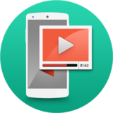 Reproductor emergente de video flotante v1.1.9 [Pro] [Latest]