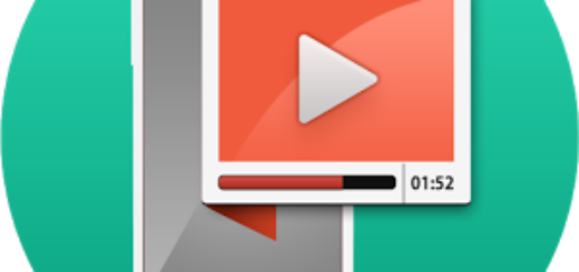 Reproductor emergente de video flotante v1.1.9 [Pro] [Latest]