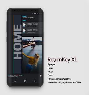 Captura de pantalla del Betinho ™ Pack XXL