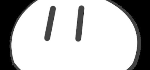 Minasan - Fondos de anime v3.3.0 [Ad-Free] [Latest]