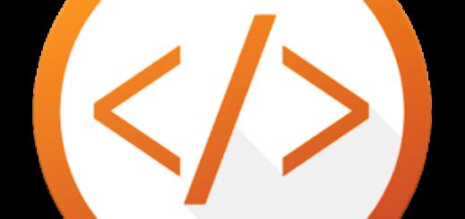 Aprenda a programar v7.0 [Premium] [Latest]