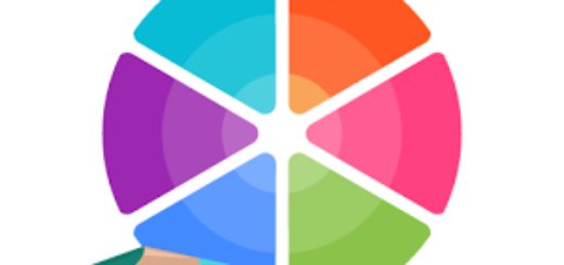 ColourGo - Libro de colorear Premium v1.5.4 [Latest]