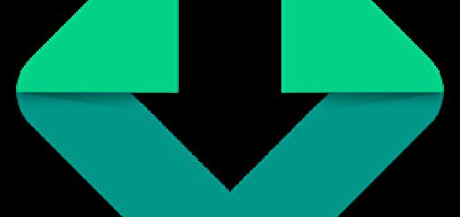 Descarga Accelerator Plus v20170826 [Premium] [Latest]
