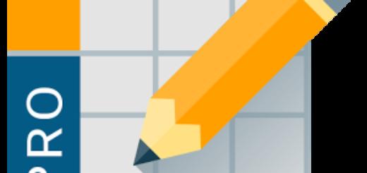 Diseñador de bases de datos MobiDB Pro v7.4.3.362 [Paid] [Latest]