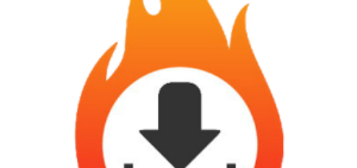 Download Manager Accelerator Premium v2.1 [Latest]