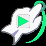 FRep - Reproductor de dedos completo v4.0 + clave [Latest]