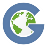Galileo Offline Maps Pro v1.6.6 compilación 1827 [Paid] [Latest]