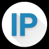 IP Tools Premium