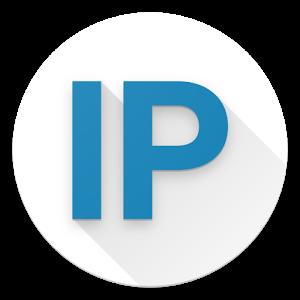 Herramientas IP Premium