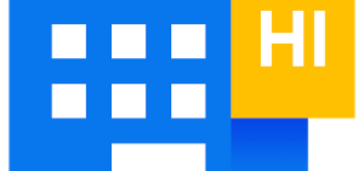 Hola Teclado - Emoji, Tema v1.15 [Unlocked] [Latest]