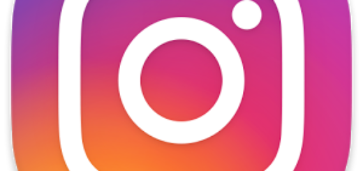 Instagram v11.0.0.3.20 [Black Mod] [Latest]