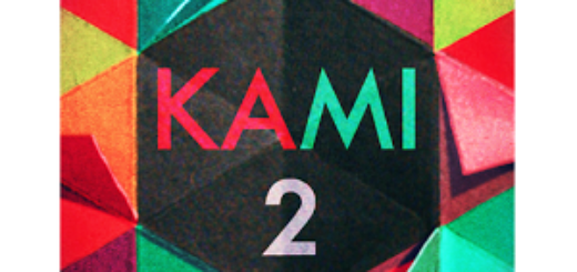 KAMI 2 v1.10 (Sugerencias de modificación / Desbloqueado) [Latest]