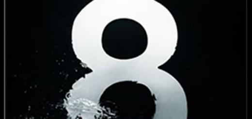 NOTA 8 UX - PAQUETE DE ICONOS HD v1.0 [Latest]