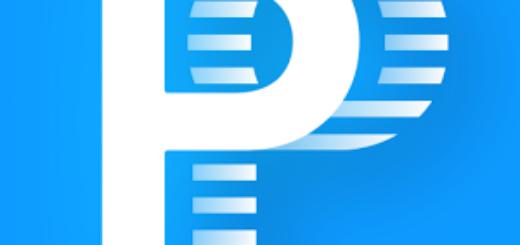 Ocultar aplicación, Citas privadas, SafeChat-PrivacyHider Premium v2.6.1 [Latest]