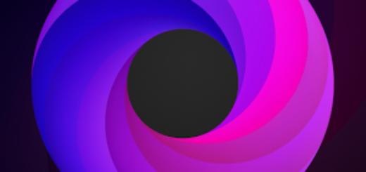 Paquete de iconos de Android O v1.4.8 [Latest]