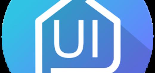 Paquete de iconos de interfaz de usuario de S8 v1.2 [Latest]