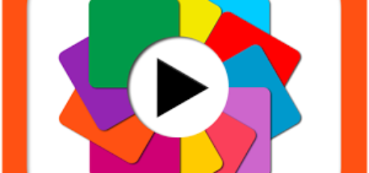 PicsVideo PhotoMusic Slideshow PRO v1.41 [Latest]