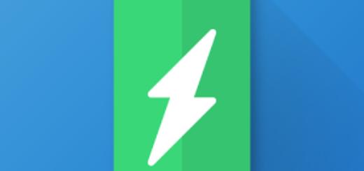 PowerPRO - Ahorro de batería v3.4.0 [Latest]