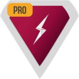 Superusuario X Pro [Root] vL 107 [Patched] [Latest]