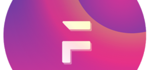 Tema FreshUi Light Substratum v1.6 [Patched] [Latest]