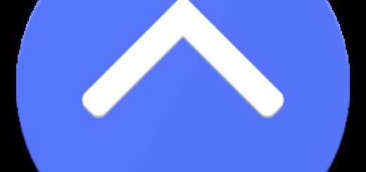 Utilidad Swipeup v2.1.3 [Pro] [Latest]