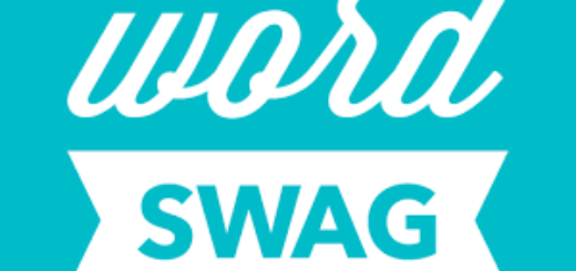 Word Swag - Fuentes geniales, citas v2.1.11 [Patched] [Latest]