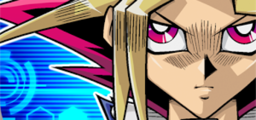 Yu-Gi-Oh!  Duel Links v1.9.0 [Mods] [Latest]
