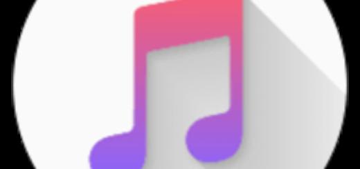 iMusic Pro v2.0 compilación (5) [Latest]