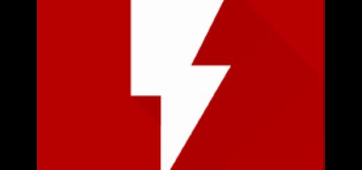 [root] FlashFire
