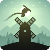 Alto's Adventure v1.5.1 MOD [Latest]
