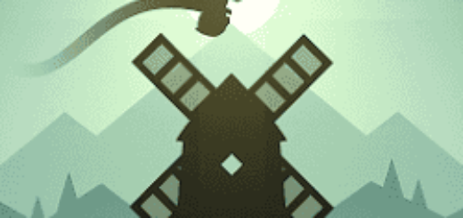 Alto's Adventure v1.5.1 MOD [Latest]