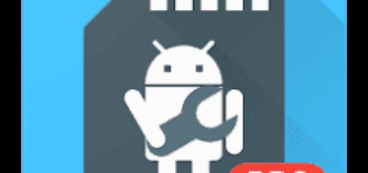 Apps2SD PRO: herramienta todo en uno v13.0 parcheada [Latest]