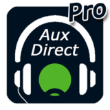 Aux-Direct Pro v0.98.01 [Latest]