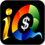 Expense IQ Premium v2.0.4 agrietado [Latest]