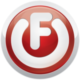 FilmOn Free Live TV v2.4.3 [Subscribed] [Latest]