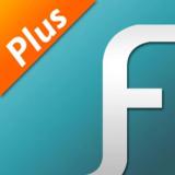 mobilefocusplus