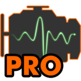 OBD Car Doctor Pro v6.4.6 [Paid] [Latest]