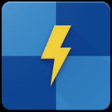 Pixel OFF Ahorra batería AMOLED v3.0.4 [Premium] [Latest]