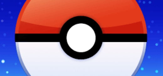 Pokémon GO v0.75.0 [Mods/Hacks No ROOT + Anti Ban] [Latest]