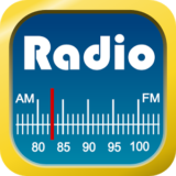 Radio FM!  v3.6 por Tasmanic Editions [Premium] [Latest]