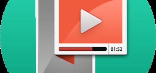 Reproductor emergente de video flotante v1.1.8 [Pro] [Latest]