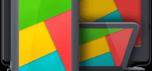 Screen Stream Mirroring v2.5.0b parcheado [Latest]