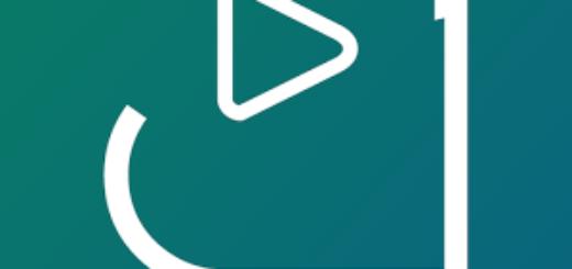 Streamk v1.2.5 [Ad Free] [Latest]